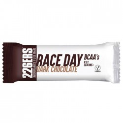 Barrita energética 226ERS Race Day Chocolate