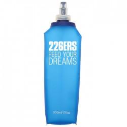 Soft Flask 500ml 226ERS