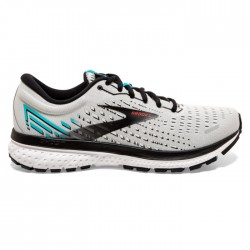Zapatillas Brooks Ghost 13 Gris