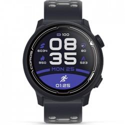 Reloj GPS Coros Pace 2 Azul