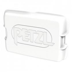 Batería recargable Swift RL Petzl