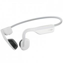 Auriculares Aftershokz Openmove Blanco