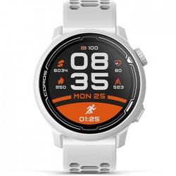 Reloj GPS Coros Pace 2 Blanco
