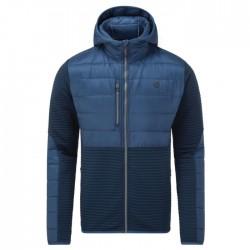 Chaqueta Dare2b Narrative Sweater Azul