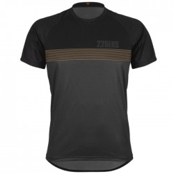 Camiseta running 226ERS Since 2010 Edición Limitada