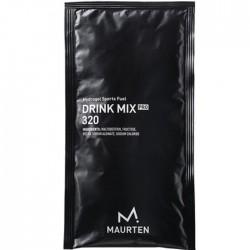 Bebida energética Maurten Drink Mix 320
