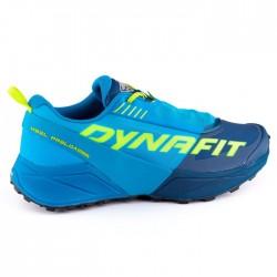 Zapatillas Dynafit Ultra 100 Azul
