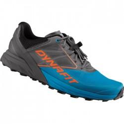 Zapatillas Dynafit Negro Azul