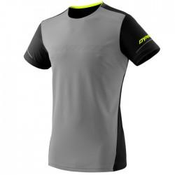 Camiseta Dynafit Alpine Gris