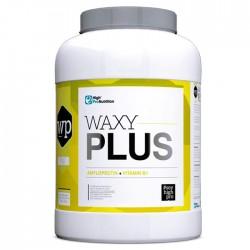 Amilopectina Waxy Plus Limon High Pro Nutrition 1,8Kg