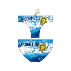Bañador Natación Hombre TURBO Argentina