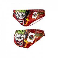 Bañador Natación Hombre TURBO Joker