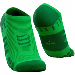 Calcetines Invisibles SUMMER REFRESH 2021 Verde