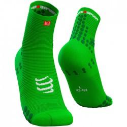 Calcetines COMPRESSPORT Pro Racing Socks V3.0 Run High SUMMER REFRESH