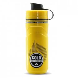 Bidón Térmico 500ml Gold Nutrition Thermal
