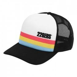 Gorra 226ers Hydrazero Trucker