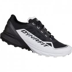 Zapatillas Dynafit Ultra 50 Negro Blanco