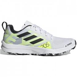 Zapatilla Adidas TERREX Speed Flow Blanco