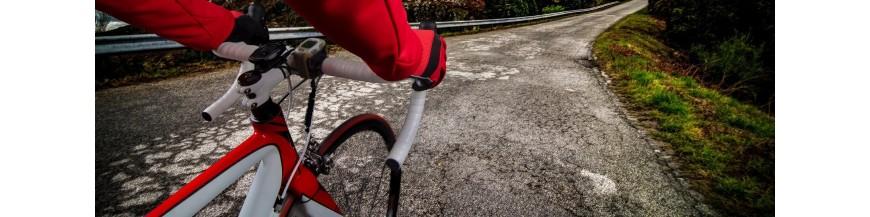 Accesorios Ciclismo